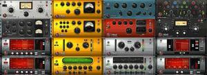 T Racks | Plugins De Audio Vst | Aax | Rtas | 4.8