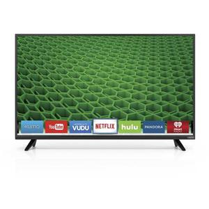 Tv Vizio D43f-e2 43 Led Smart Tv