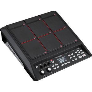 Batería Pad Roland Spd-sx