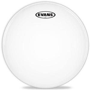 Evans B14g14 Parche Evans 8 Envio Gratis