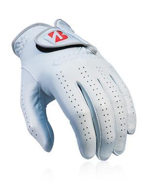 Guante De Golf Bridgestone Premium Tour Glove