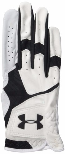 Guante De Golf Under Armour Coolswitch Mens Rigth Hand