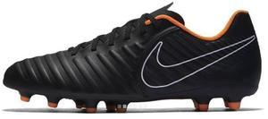 Nike Legend 7 Club Fg Caballero Original Soccer Sport
