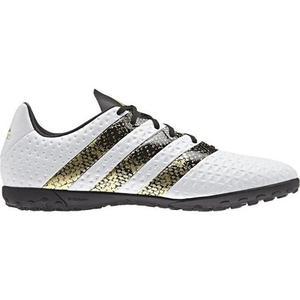 Zapatos Futbol Soccer Pasto Sintetico Ace 16.4 adidas S
