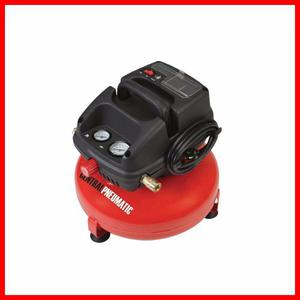 Compresor De Aire De 3 Gal. 1/3 Hp 100 Psi Sin Usa Aceite