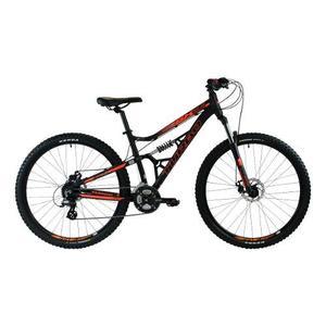 Bicicleta Montaña Hombre Turbo Sx 9.3 R29 Negra / Naranja