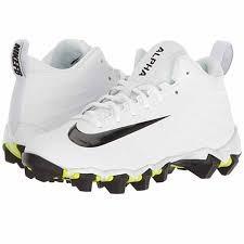 Nike Alpha Menace Shark Boys Numeros  Y 24 Mx