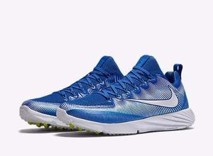 Nike Vapor Speed Turf Lunarlon Trainer Futbol Beisbol Soft