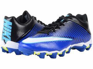 Tachones Nike Vpr Speed ,mex