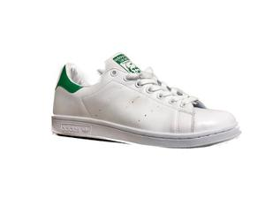 Tenis Louis Vuitton Lv Stan Smith Supreme Con Envío Gratis