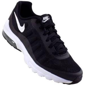 Tenis Nike Air Max Invigor Tallas  +envio
