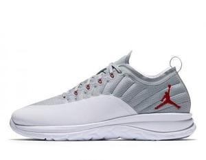 Tenis Nike Jordan Trainer Prime Originales 100%