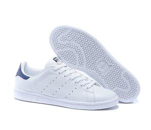 Tenis adidas Stan Smith Blanco H Y M M Look Trendy