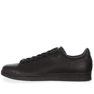 Tenis adidas Stan Smith - M - Negro - Unisex