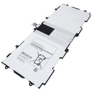 Bateria Pila Samsung Galaxy Tab  Gt- P Te