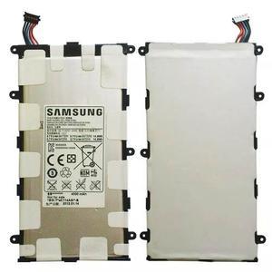 Pila Bateria Samsung Tab 2 P P P Envio G - Te614