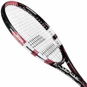 raqueta de tenis babolat e sense lite posot class. Black Bedroom Furniture Sets. Home Design Ideas