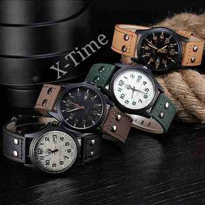 Reloj Casual Para Hombre Con Fecha, Moderno,mayoreo, Soki