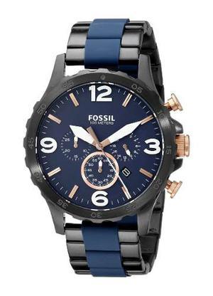Reloj Fossil Jr Envio Gratis