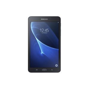 Tablet Samsung Galaxy Tab A Quad-core 8gb 7 Pulgadas Negro