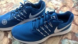 Tenis Nike running 7.5mx