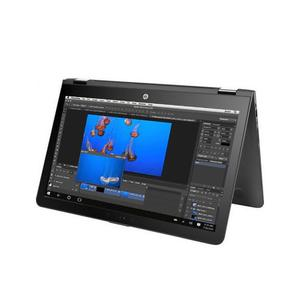 Laptop Hp Envy M6 2 En 1 X360 Amd Fx 1tb 8gb Touch Diseño