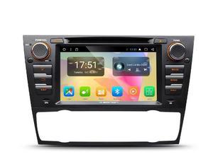 Bmw Autoestereo Android 7.1 Pantalla E90 A E