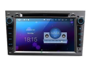 Estereo Chevrolet Astra Android 7.1 Wifi Mirrorlink Gps Usb
