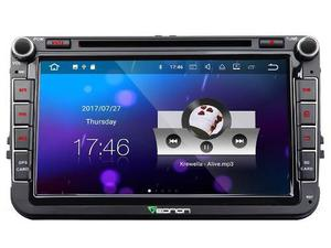 Volkswagen Android 7.1 Vw Jetta Passat Polo Vento Vw Cc