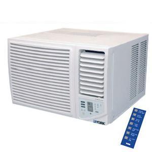 Aire Acondicionado Ventana Aula, Mxaww-btu, 2.0to