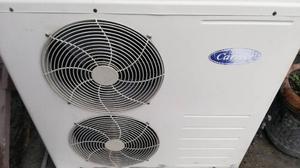 Condensador Multisplit 220v