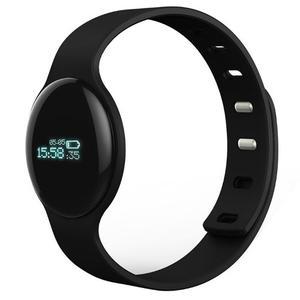 Pulcera Inteligente H8 Reloj Podometro Bluetoth Cuenta Pasos