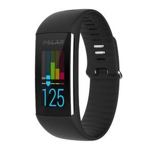 Reloj Polar A360 Fitness Tracker Monitor Ritmo Cardíaco New