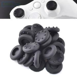 2 Gomas De Silicon Para Joystick Ps4, Xbox One, Xbox 360