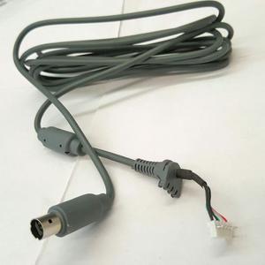 Cable Para Control Alambrico De Xbox 360