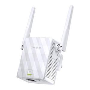 Extensor Expansor Repetidor Señal Tplink 300mbps Wifi 2