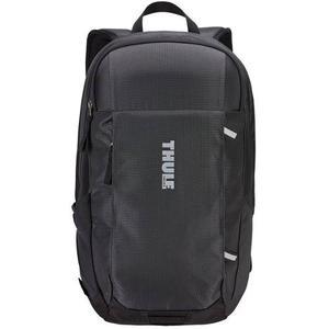 Mochila Para Laptop Enroute 18l Negro Thule A