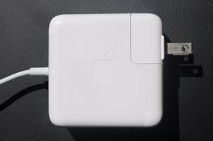 Cargador Original Apple Macbook Air 11 Y w Magsafe1 O 2