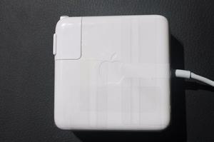 Cargador Original Apple Macbook Macbook Pro 60w Magsafe1 O 2