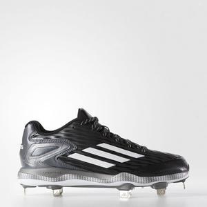 Spikes adidas Litestrike Iron Skin Talla:  Mex