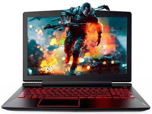 Laptop Gamer Lenovo Legion Y520 I5 8gb 1tb gb