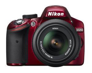 Nikon D Digital Slr