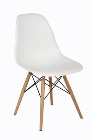 Sillas Eames Blanca - Envíos 24hrs - Super Promo!