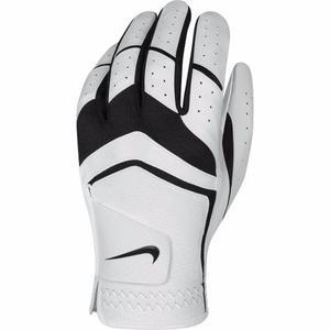 Guante De Golf Nike Dura Feel Vlll Regular Mens Left Hand