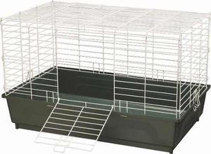 Jaula Para Hamster Cuyo Chinchilla *envío Gratis
