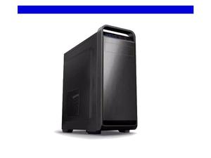 Nuevo Cpu Pc Aghz X 4 Amd Quad Core 4gb 500gb Ati