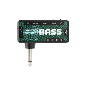 Rushead Bass (amplug) Valeton - Envio Gratis (meses)