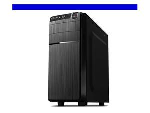 Rv Oferta Computadora Pc Cpu Core I3 3.9ghz 4gb Ddrgb