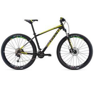 Bicicleta Giant Talon 29er 2 Mtb Xc Montaña Rodada 29