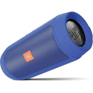 Bocina Jbl Charge 2 Plus Bluetooth Portatil 12 Horas